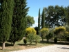wine-country-apartments-giardino-verde
