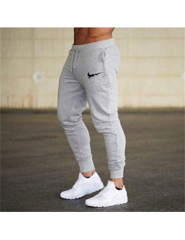 completi fitness nike